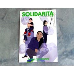 Solidarita 18/111