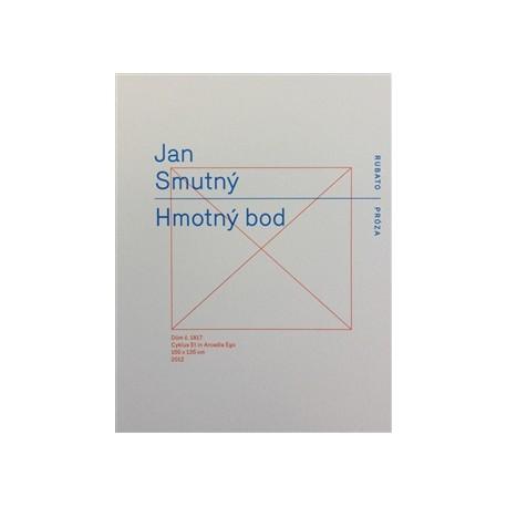 Hmotný bod/Jan Smutný