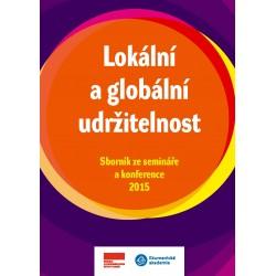 Lokální a globální udržitelnost